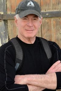 Richard Steckel 2014